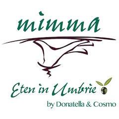 Restaurant Mimma Leeuwarden