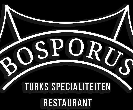 Bosporus Leeuwarden