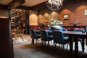 Grand Cafe de Dikke van Dale