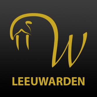 De Walrus Leeuwarden